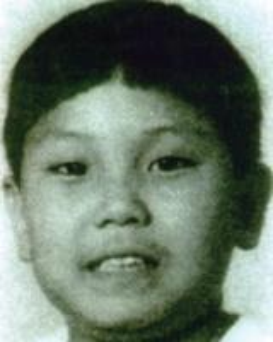 خالة زعيم كوريا الشمالية تروي تفاصيل حياته في سن الطفولة : يهوى الانتقام ولا يسامح أبداً
