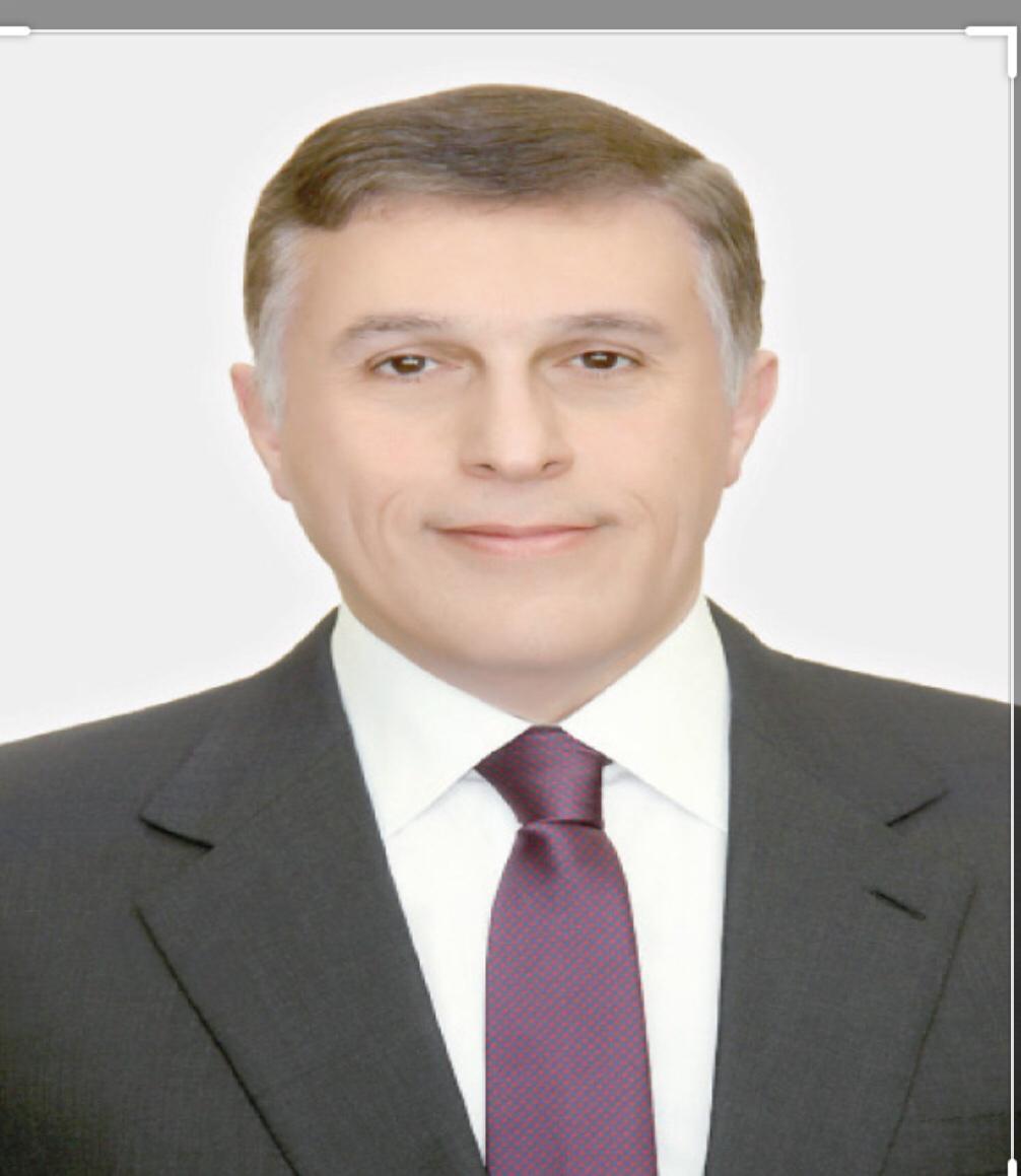 """القاضي: البنوك الأردنية تدعم قرار """"المركزي """" بتأجيل توزيعات الأرباح لدعم الجهود الوطنية لمجابهة """"كورونا"""""""