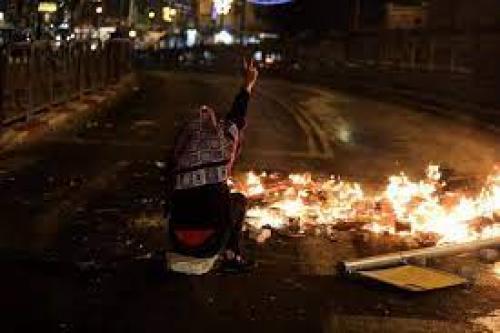 الصفدي: ما يجري في الشيخ جراح والقدس يجب أن يتوقف