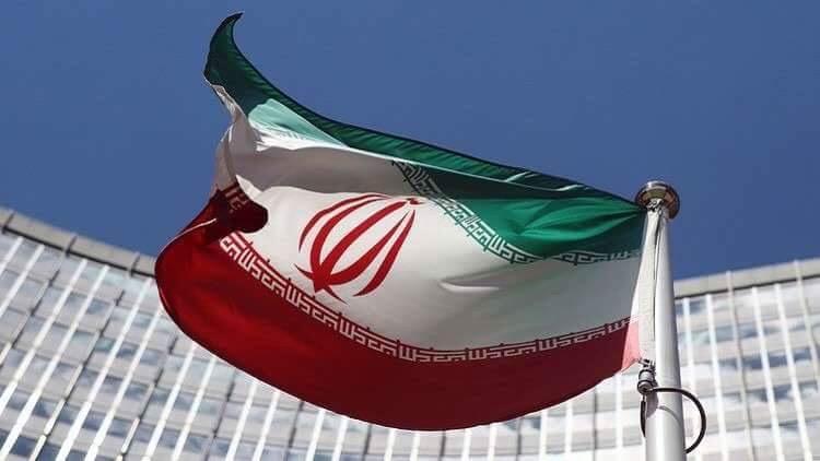 خبير: ايران لن تستطيع إيقاف عقوبات الولايات المتحدة