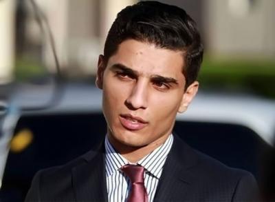 محمد عساف يخرج عن صمته بعد زواجه: احترموا خصوصيتي
