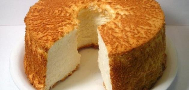 تفسير رؤية الكعك الفاسد في المنام