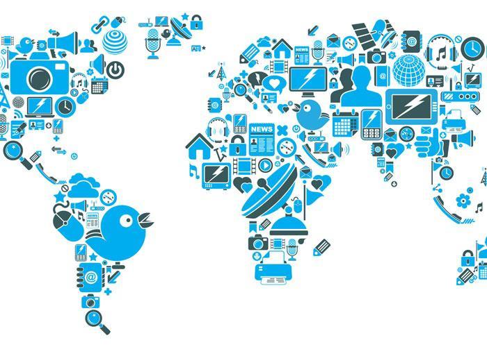 إنترنت الأشياء IoT والتحدّي السيبراني