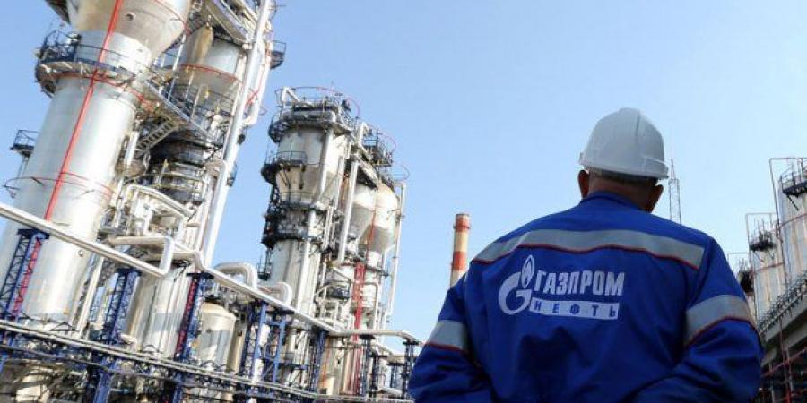 موسكو تعلن عن مفاوضات مع البحرين حول مشاريع واعدة في النفط والغاز