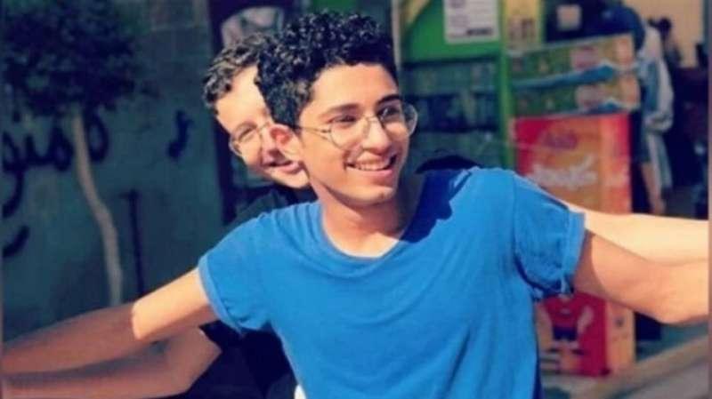 """مصر ..  النيابة تكشف تفاصيل التحقيقات بقضية """"شهيد الشهامة"""""""