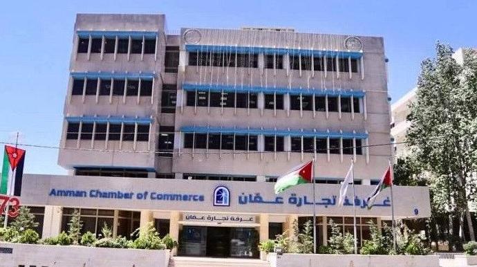 تجارة عمان تطالب المعاملة بالمثل بين التجارة التقليدية و الطرود البريدية