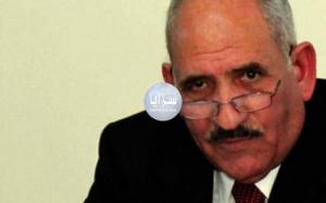 سؤال نيابي يفتح ملف رواتب وأسهم الذنيبات في الفوسفات ..  وثائق