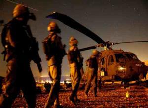تعرف على تفاصيل العملية العسكرية الإسرائيليّة بغزة ومصير جثث الجنود الاسرائيليين بغزّة