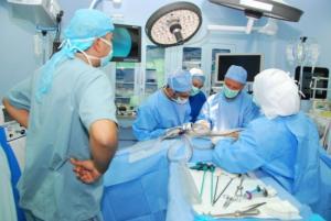 إنقاذ حياة توأم في مستشفى غور الصافي بعد وفاة أمهما  ..  تفاصيل