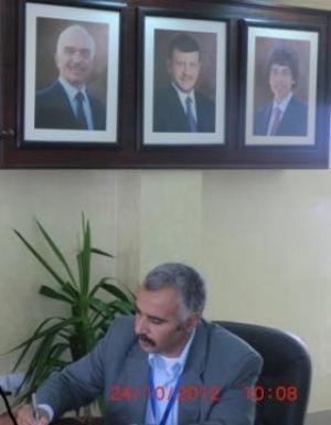 الانتخابات الإيطالية وبنغازي الأردنية
