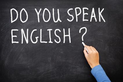 مطلوب معلمين لغة انجليزية للعمل في السعودية