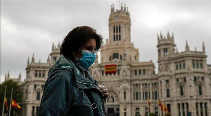 الصحة العالمية: مستوى التطعيم ضد كورونا في أوروبا ليس كافيا