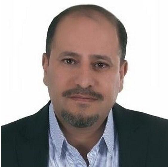 """هاشم الخالدي يكتب : لجنة التعيينات في المناصب العليا  ..  """"تخويث واضح"""""""