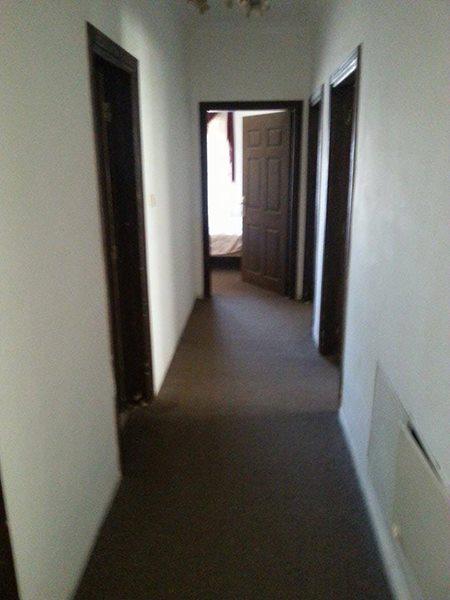 شقة مفروشة للبيع مساحة 189 متر