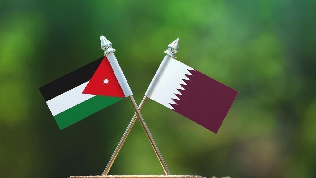 مصادر حكومية: لم تصل مساعدات مالية قطرية، وعلاقتنا مبنية على أسس الأخوة