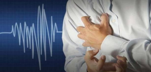 """خطر داهم يهدد حياة الملايين """"كهرباء القلب""""  ..  هل يسيطر عليها الأطباء؟"""