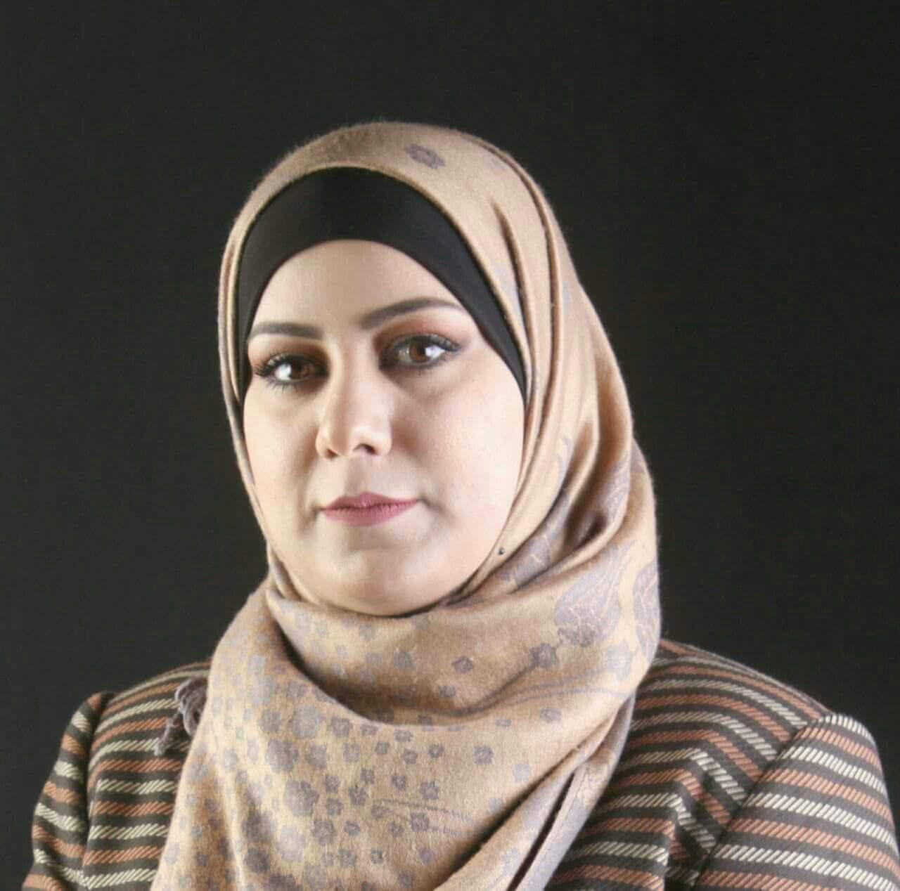 الشباب كفاعل رئيس في الاحتجاجات الأردنية