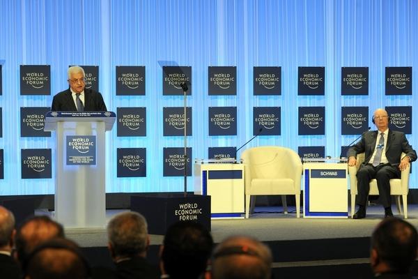 ''فتح'': لا يحق لهنية التطاول على قادة عظام بحجم عباس