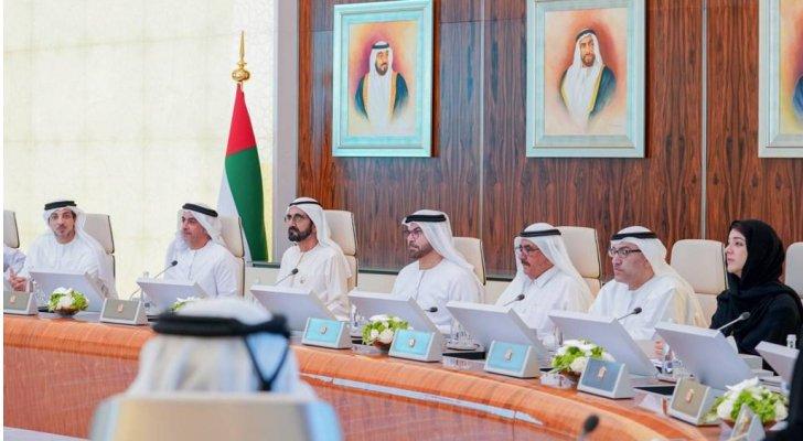 تغييرات في اجراءات الإقامة والجنسية في الامارات