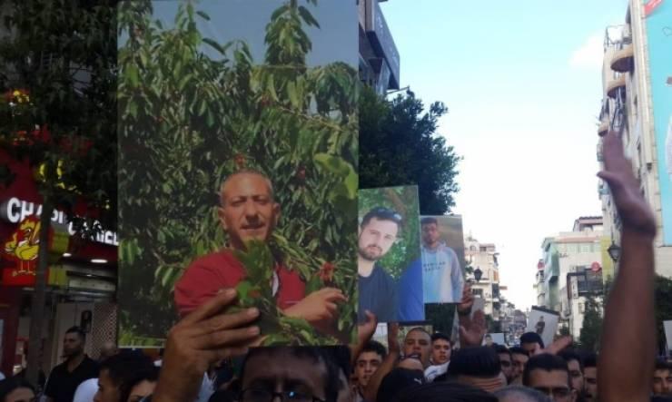 الاحتلال يغلق ملف التحقيق بقضية الأسير العربيد