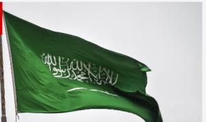 رقصة من فيفي عبدو ..  هكذا هنأ فنانون عرب السعودية باليوم الوطني