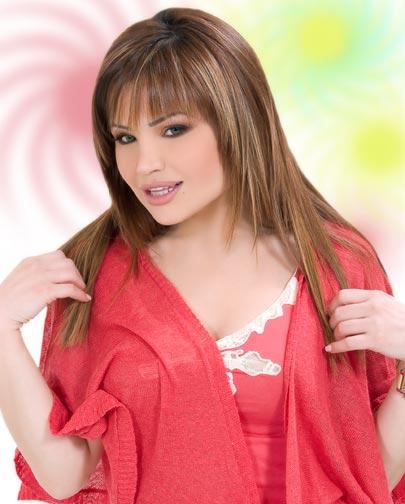 بالصور ديانات الفنانين العرب image.php?token=5064541f580f3b632f42222cc03e67f6&size=