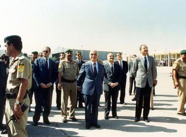 طاهر المصري صدام حسين يخوض image.php?token=5067666fc9b04480835dbd8d8a250e65&size=medium