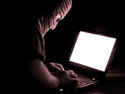 هكرز اردنيون يهدوون بنشر بيانات موقع الـFBI  بعد اختراقها