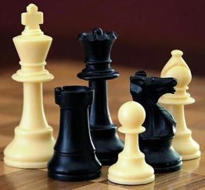 155 لاعبا يمثلون الأردن في البطولة العربية للشطرنج