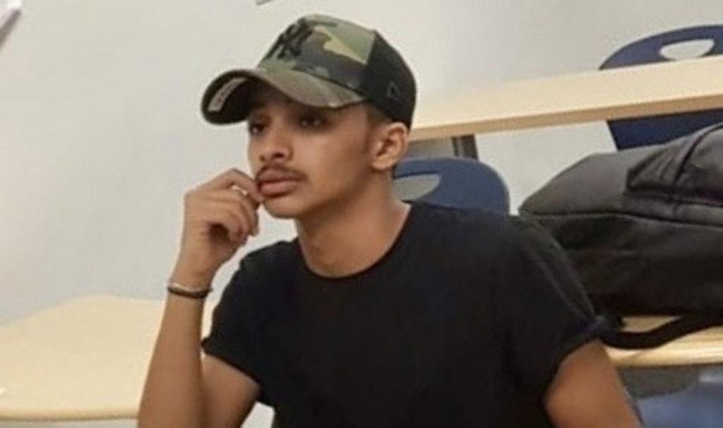 """تفاصيل جديدة يكشفها والد المبتعث السعودي """"بندر البارقي"""" بعد وفاته بمقر سكنه في ولاية كاليفورنيا الأمريكية"""