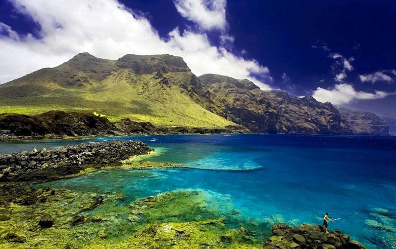 كل ما تود معرفته عن جزر الكناري
