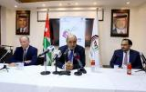 الاقتصاد الرقمي والريادة تعلن اسماء الشركات المستفيدة من حوافز برنامج نمو الأردن (تطوير الاعمال)