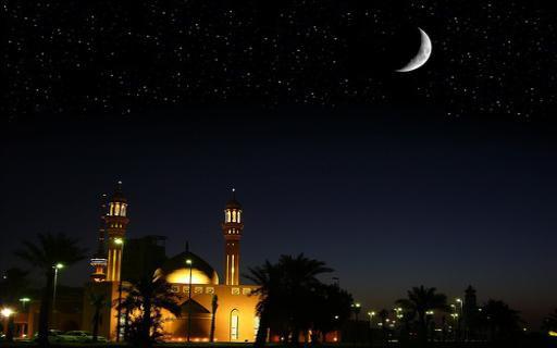 """هليل : تحري هلال رمضان الأحد المقبل .. و """"فلكياً"""" رمضان الاثنين"""