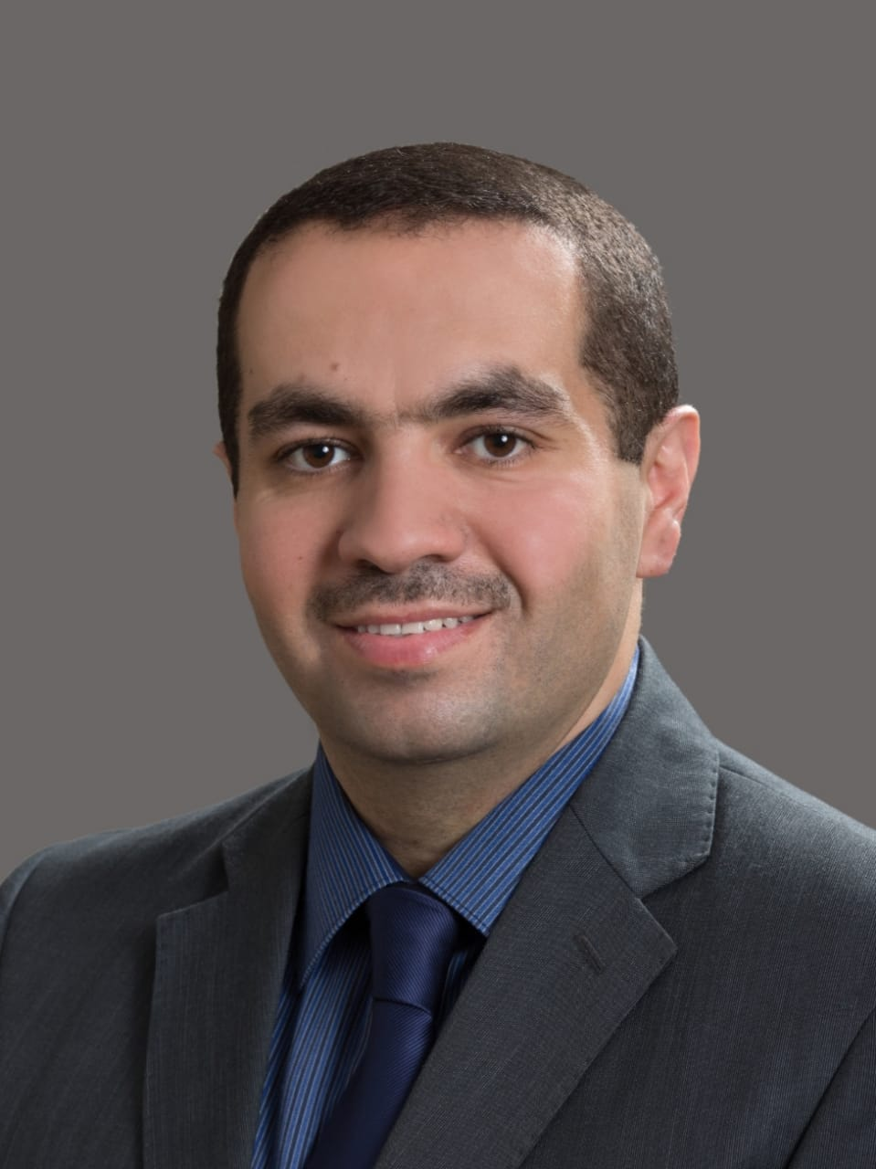 """ترقية الدكتور شبيطة في """"عمان العربية"""" إلى رتبة الاستاذية"""
