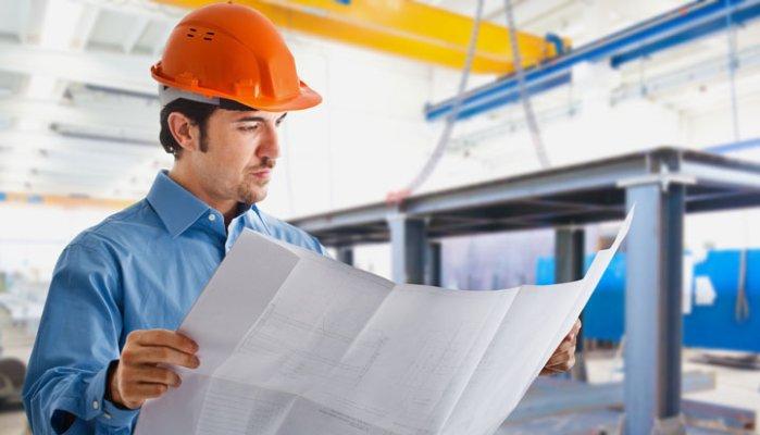 مطلوب لكبرى الشركات الهندسية في دول الخليج
