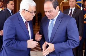 لماذا تجاهل عباس تسريب مكالمة دحلان؟