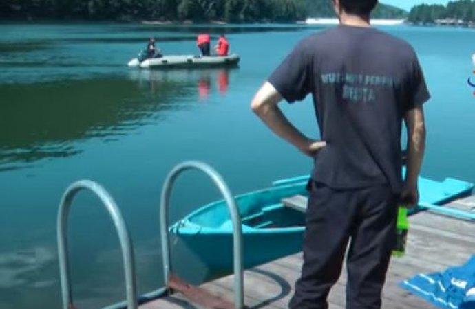 الخارجية لسرايا: العثور على جثمان طالب اردني غرق في احدى بحيرات رومانيا قبل 8 أيام