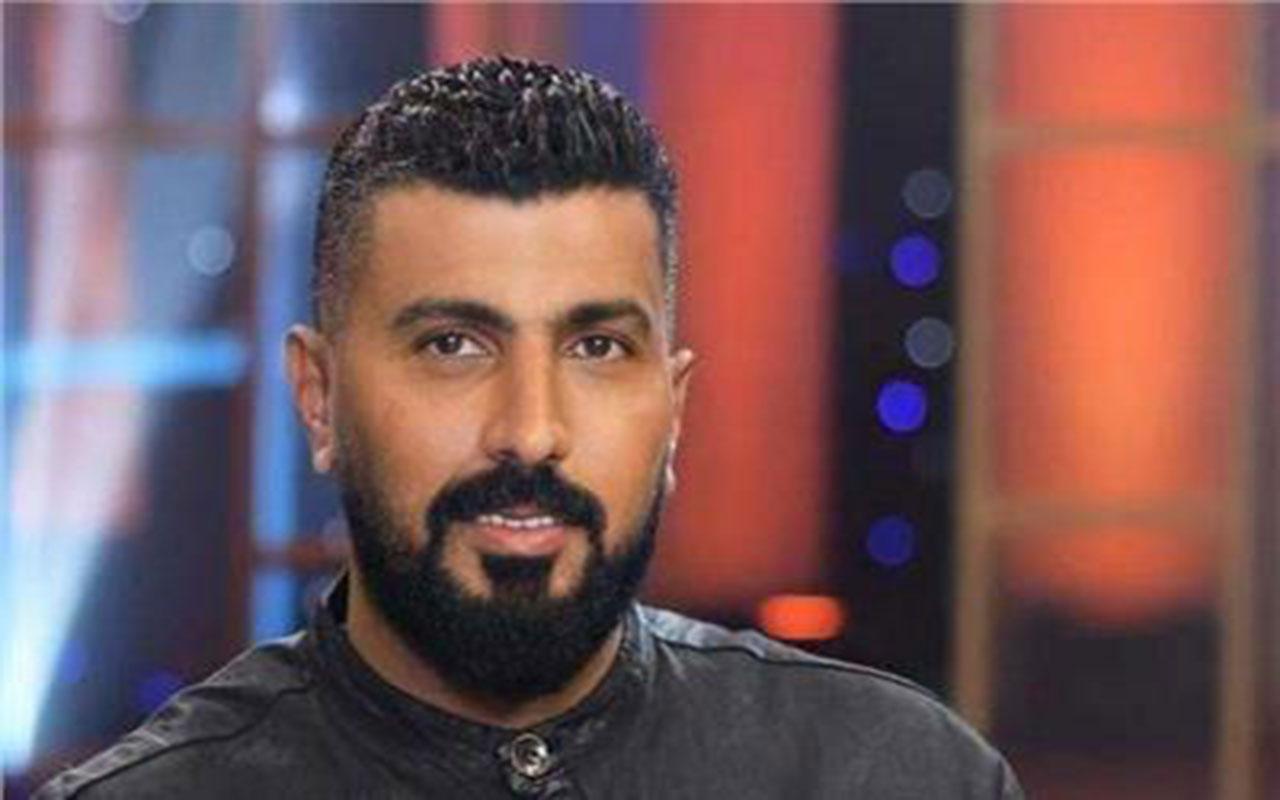 حقيقة وفاة المخرج محمد سامي