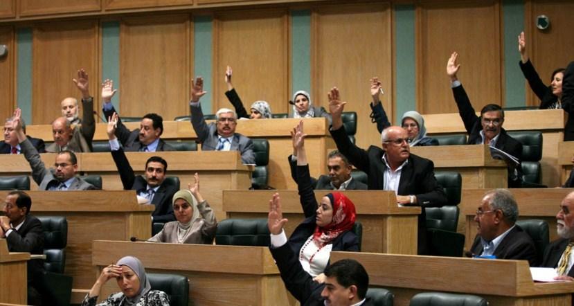 «المبادرة النيابية» تتبع الاشتباك الإيجابي مع الحكومة والمواطنين