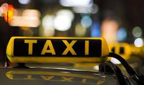 تعليمات جديدة لتوحيد زي سائقي التكسي