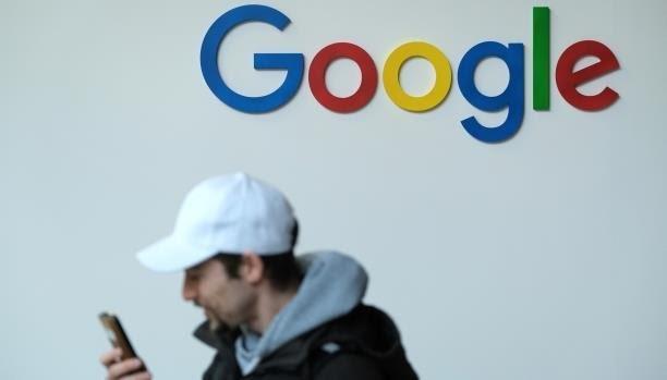 """""""غوغل"""" تغلق تطبيق """"تريبس"""" للهواتف المحمولة الرابط البديل:"""