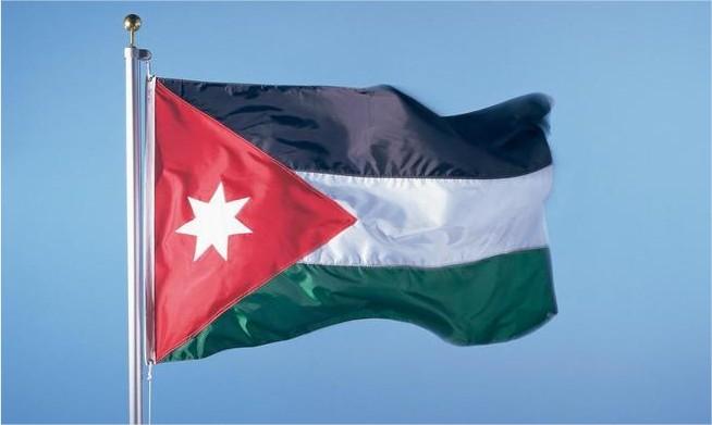 """الحكومة تدين تبني الكنيست قانون """"أساس القدس"""""""