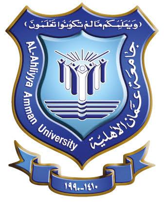 الاعتماد الخاص  لتخصص (الوسائط المتعددة والجرافيك / البكالوريوس) في جامعة عمان الاهلية