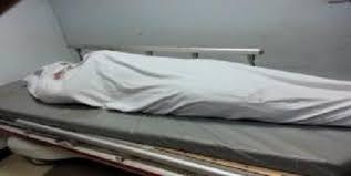 العثور على جثة طالب في مختبر بجامعة العلوم والتكنولوجيا
