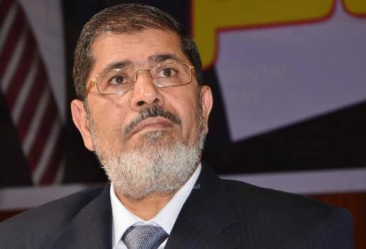 بالفيديو : نائبة تونسية ترفض قراءة الفاتحة على روح مرسي