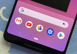غوغل يضيف ميزة جديدة لمستخدميه ..  تفاصيل