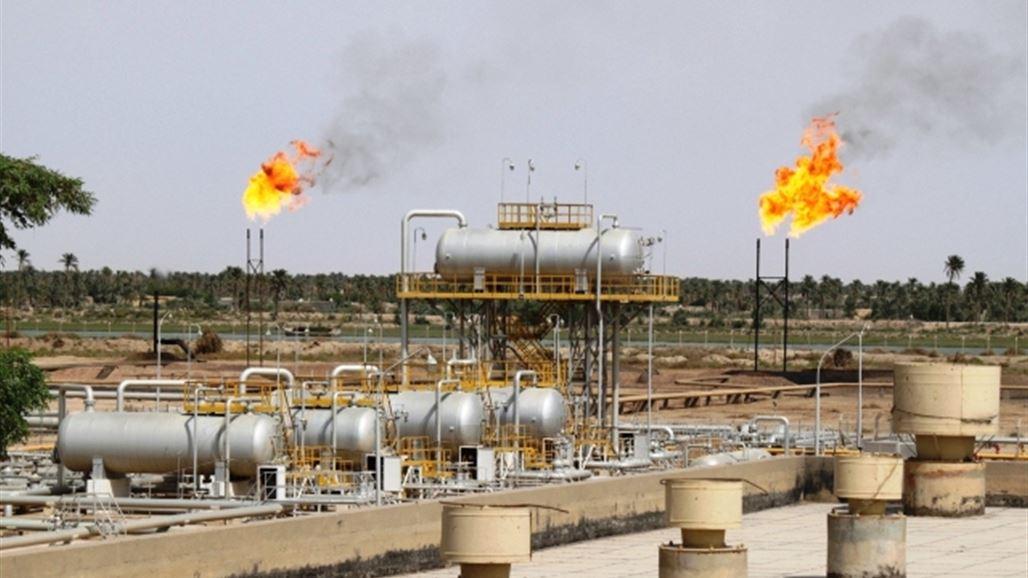 العراق : إصابة عاملين بسقوط صاروخ على منشأة نفطية في البصرة