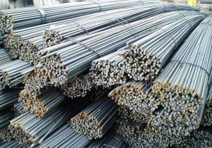 نشرة إسترشادية جديدة لأسعار الحديد محليا