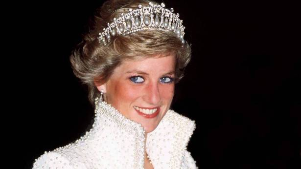 مفاجأة صادمة عن الأميرة ديانا: حاولت قتل هذه المرأة!