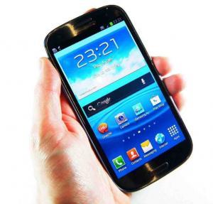 زوجة هندية تقطع اصابع زوجها لانه بحث في هاتفها دون اذنها